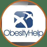Obesity Help