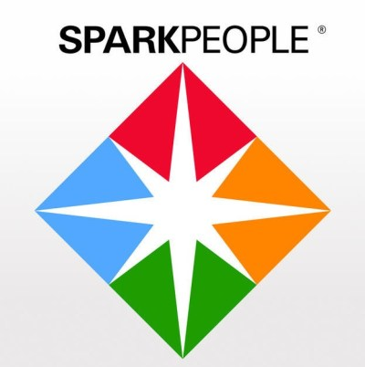 Bariatric surgeon, Dr. Seun Sowemimo, is featured on Spark People.