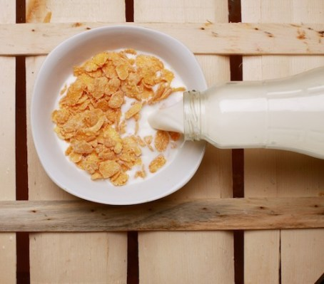 All Milk is Not Created Equally — by Lori Skurbe, Prime Surgicare, NJ bariatric dietitian.