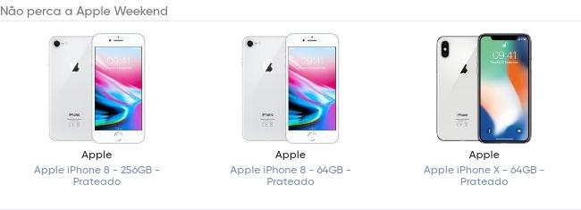 Novos renders mostram um possível iPhone curvo 1