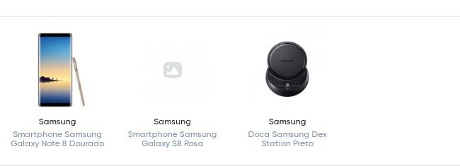 Samsung Galaxy S9 e S9+ poderão ser apresentados na MWC 2018 1