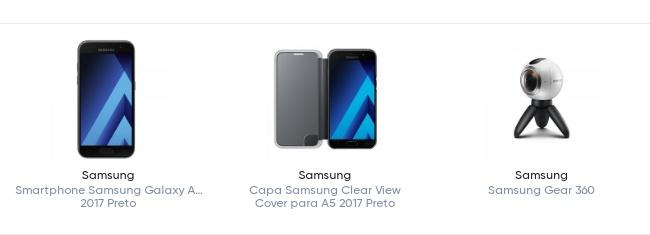 Samsung Galaxy A5 (2018) aparece em website de testes com Infinity Display 18.5:9 1