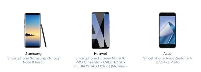 Xiaomi revela que a MIUI conta com 300 milhões de utilizadores 1
