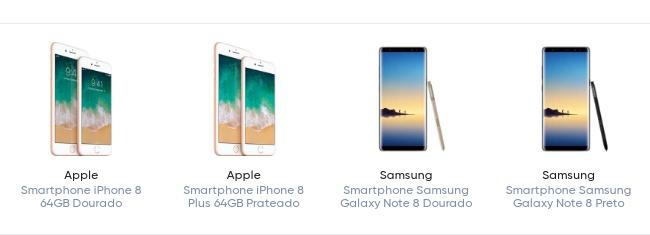 Antutu tem novo rei, mudanças significativas no TOP10 dos smartphones mais rápidos 2
