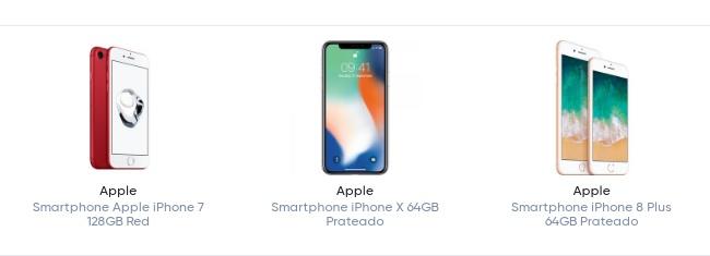 Apple confirma a compra do Shazam 1