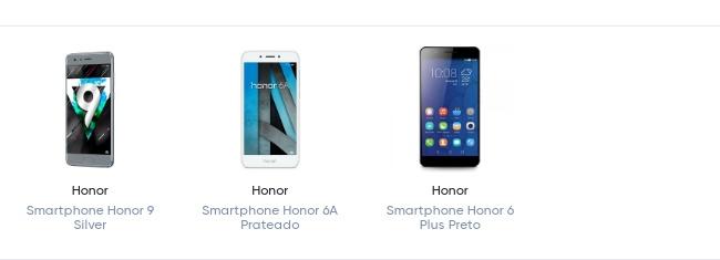 Honor V10 será apresentado na China mais cedo do que o esperado image