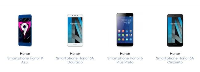Honor Holly 4 Plus é oficial com Snapdragon 435 e bateria de 4000mAh 1