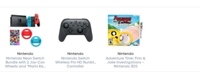 Nintendo anuncia o Animal Crossing: Pocket Camp para Android 1