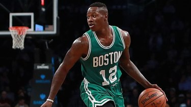 terry-rozier