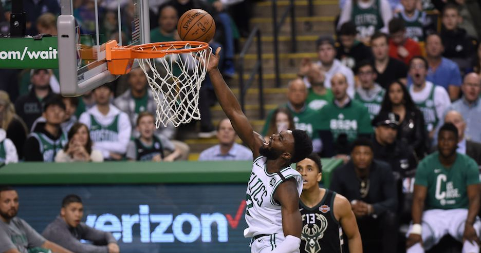 Jaylen-brown-21-becomes-youngest-celtics-player-to-score-30-points-in-a-playoff-game-611315650-1524170168973