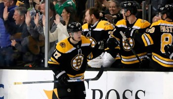 Bruins 2018-2019 National TV Schedule 1728c77eb