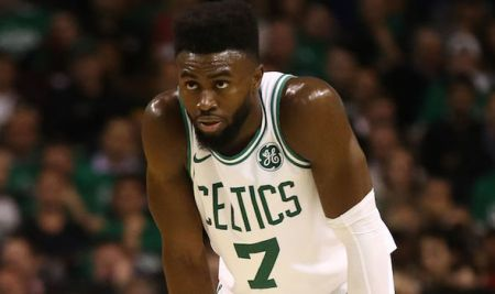 Jaylen-Brown-is-out-of-tonight-s-game-against-the-Dallas-Mavericks-889106 (1)