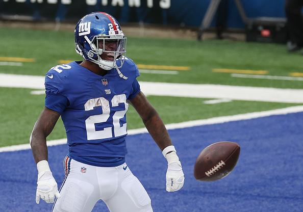 Week 12 Recap: New York Giants vs. Cincinnati Bengals