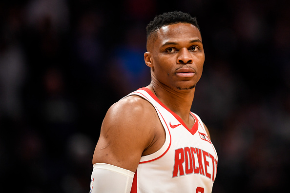 Knicks make moves poiting to possible Westbrook trade