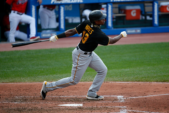 MLB Offseason Preview: Pittsburgh Pirates