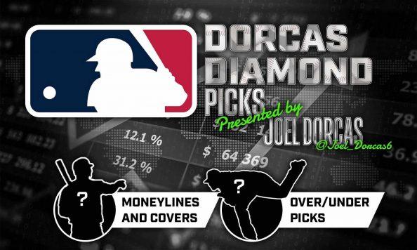 Dorcas Diamond Picks