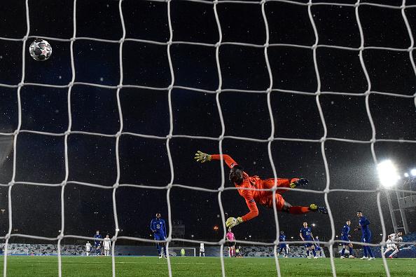 Champions League Final Preview Chelsea v Man City