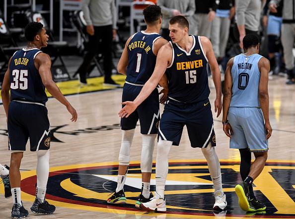 Three Under the Radar NBA Finals Contenders