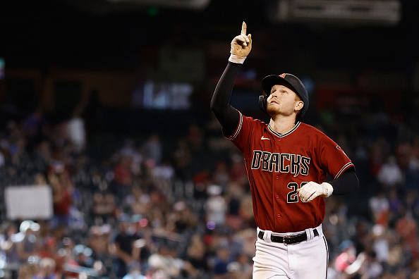 Walking the Waiver Wire 5/30