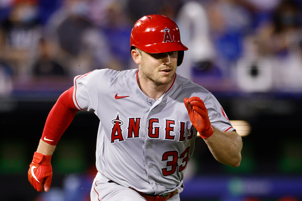 Walking the Waiver Wire 6/13