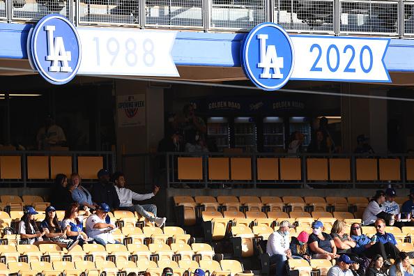 MLB World Series Favorites: A Closer Look