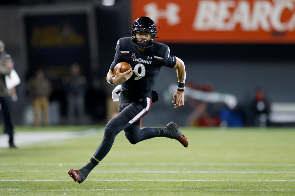 AAC Football Preview