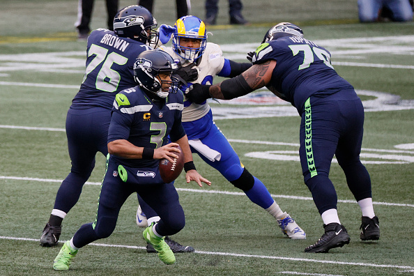 How every team can win Super Bowl LVI: NFC West