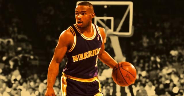 NBA Top 75 75-51