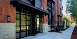Velo 404 Apartments