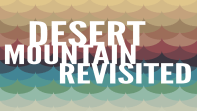desertmountain revisited 1200 x 675