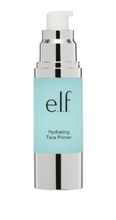 ELF Hydrating Primer