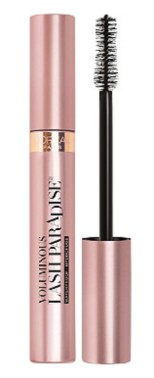 Loreal Voluminous Lash Paradise