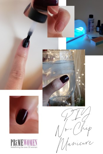 DIY-No-Chip-Manicure-at-home