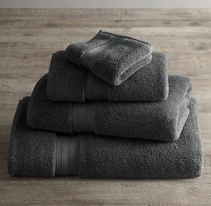 Organic Aerocotton® 777-Gram Turkish Towel, $12 - $79