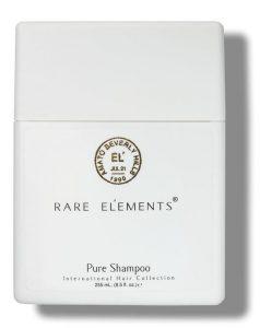 Rare El'Ments Shampoo
