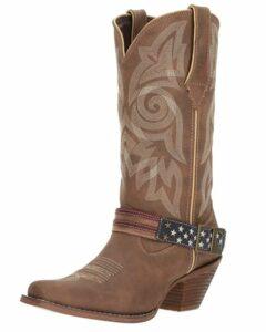 Durango Women's Western Boot
