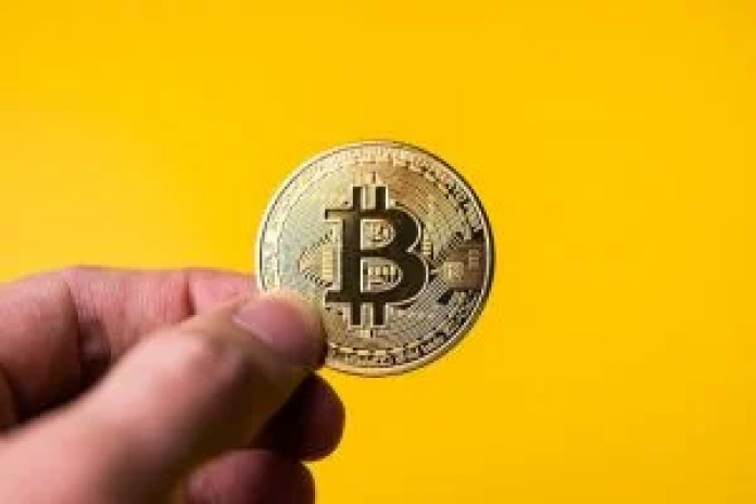 Bitcoin Price Prediction | Will Bitcoin Rise Once Again? - unnamed 5 300x200