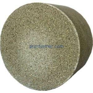 УВМКК Фелуцен брикет с минералами для кабанов (литера 3489) (3 кг)