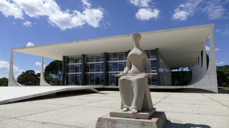 Tribunal Supremo de Brasil permite permanencia de diplomáticos venezolanos  - Diario Primicia