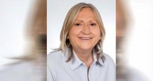 """En criterios de Inés Moreno:  """"ROL DE LA MUJER SERÁ FUNDAMENTAL  PARA RECUPERAR EL MUNICIPIO PÁEZ"""""""