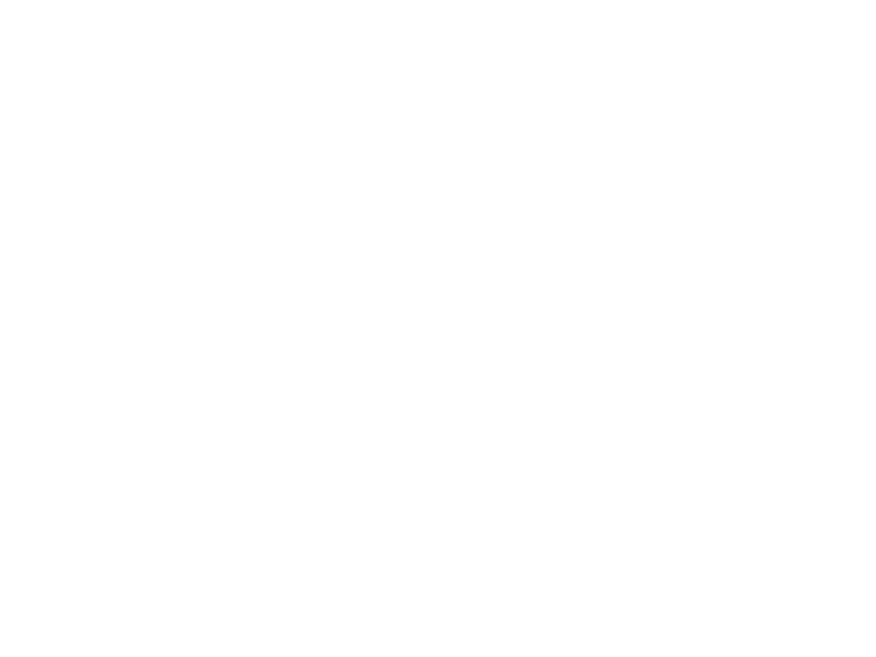 Travel Bundle - find the best deals on flights, hotels, and holidays