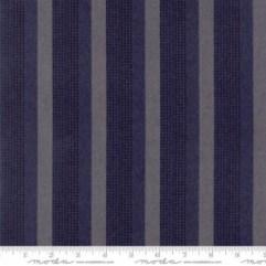 1193-12f-550x550