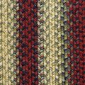 HSD-Flagstaff-Rectangle-Ultra-Wool-Braided-Rug-Swatch-LRG