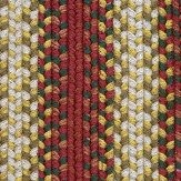 HSD-Santa-Clara-Rectangle-Ultra-Wool-Braided-Rug-Swatch-LRG