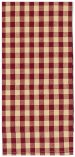 hcr-hhc-dt-rb-heritage-house-barn-red-kitchen-towel_lrg