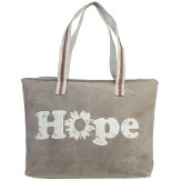 hsd-111050-ninja-girl-hope-large-tote-bag-lrg