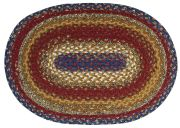 hsd-log-cabin-step-oval-cotton-braided-rug-lrg