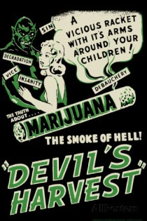 devil-s-harvest-movie-by-retro-a-go-go-poster