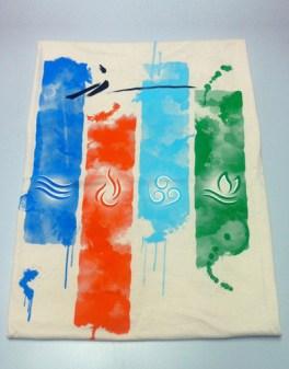 ElementsOfLife Shirt2 400px
