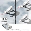 InitialAttack Comp